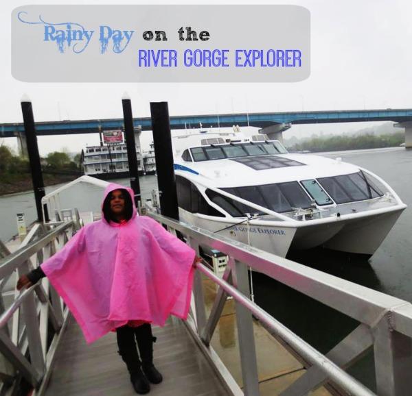 RiverGorgeExplorerCover