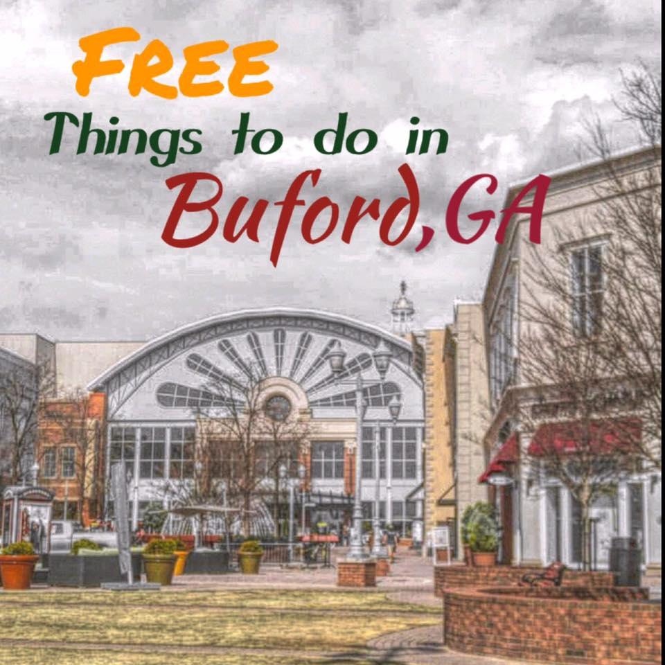 Autonation Toyota Mall Of Georgia At 3505 Buford Drive: Kids To Kids Buford Ga