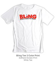 blingshirt