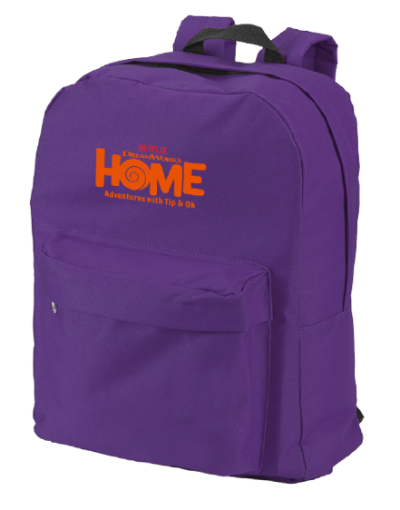 homebackpack