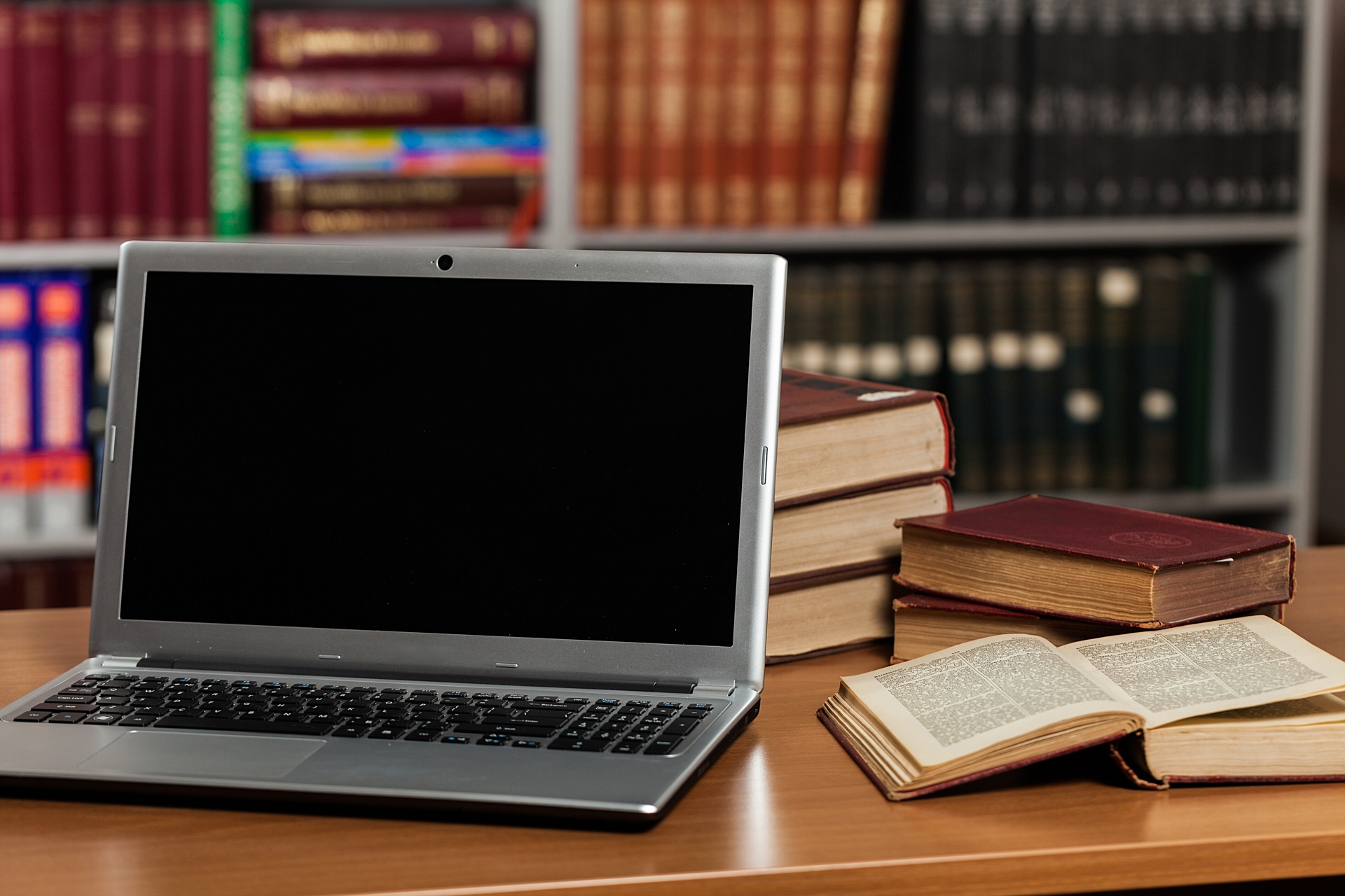 groupon laptop