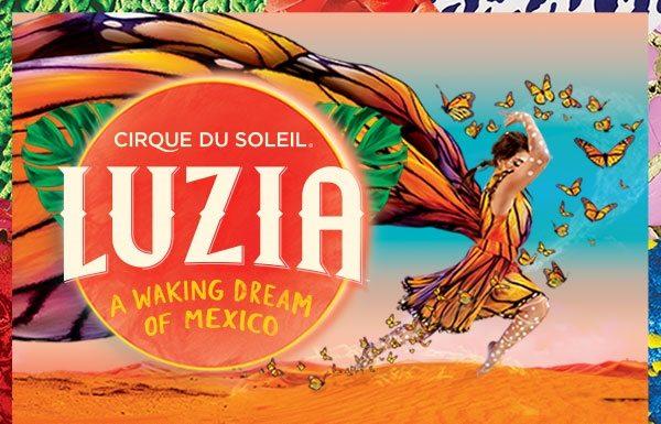 Luzia touristmom.com